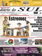 Diário do Sul - 2019-07-31