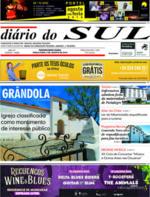Diário do Sul - 2019-08-06