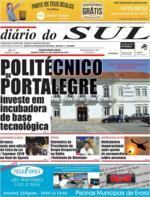 Diário do Sul - 2019-08-21