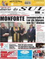 Diário do Sul - 2019-08-29