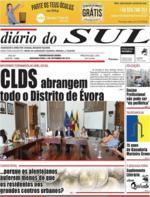 Diário do Sul - 2019-09-02