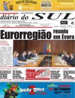 Diário do Sul - 2019-09-06