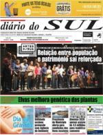 Diário do Sul - 2019-09-09