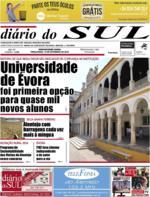 Diário do Sul - 2019-09-10