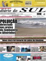 Diário do Sul - 2019-09-12