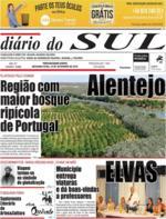 Diário do Sul - 2019-09-16