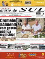 Diário do Sul - 2019-09-17