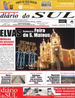 Diário do Sul - 2019-09-18