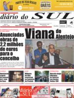 Diário do Sul - 2019-09-24