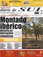 Diário do Sul - 2019-09-25