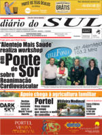 Diário do Sul - 2019-09-27