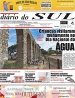 Diário do Sul - 2019-10-02