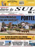 Diário do Sul - 2019-10-03