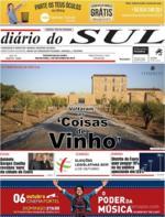 Diário do Sul - 2019-10-04
