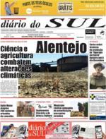 Diário do Sul - 2019-10-07