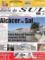 Diário do Sul - 2019-10-09