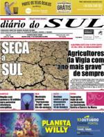 Diário do Sul - 2019-10-11