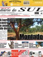 Diário do Sul - 2019-10-14