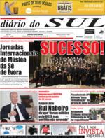 Diário do Sul - 2019-10-15