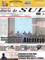 Diário do Sul - 2019-10-16