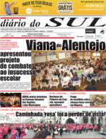 Diário do Sul - 2019-10-17