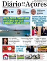 Diário dos Açores - 2021-09-09