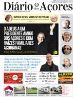 Diário dos Açores - 2021-09-11