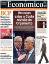 Diário Económico - 2016-02-02