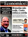 Diário Económico - 2016-02-04