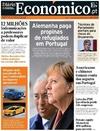 Diário Económico - 2016-02-10