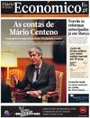 Diário Económico - 2016-02-11