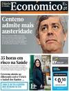 Diário Económico - 2016-02-12