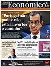 Diário Económico - 2016-02-15