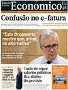 Diário Económico - 2016-02-16