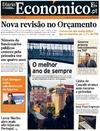 Diário Económico - 2016-02-17