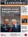 Diário Económico - 2016-02-18