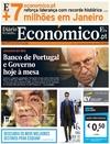 Diário Económico - 2016-02-19
