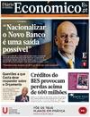 Diário Económico - 2016-02-22