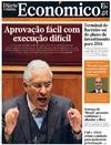 Diário Económico - 2016-02-23