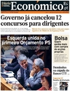 Diário Económico - 2016-02-24