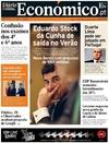 Diário Económico - 2016-02-25