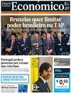 Diário Económico - 2016-02-26