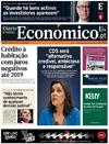 Diário Económico - 2016-02-29