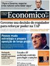 Diário Económico - 2016-03-02