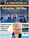 Diário Económico - 2016-03-04