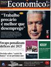 Diário Económico - 2016-03-07