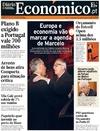 Diário Económico - 2016-03-09