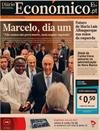 Diário Económico - 2016-03-10