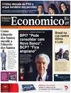Diário Económico - 2016-03-14
