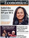 Diário Económico - 2016-03-16